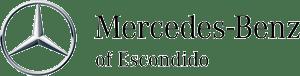 mercedes-benz-of-escondido-web