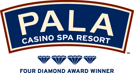Pala Casinos