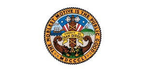 County of San Diego - North San Diego Business Chamber