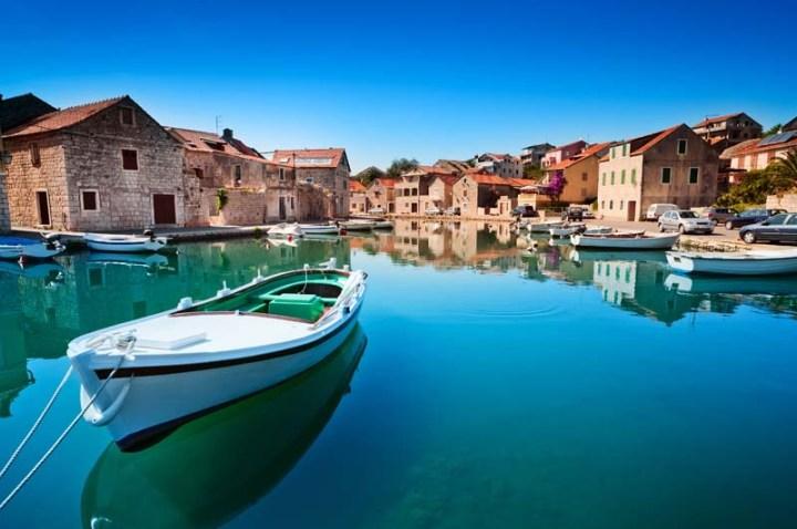Croatia 0002