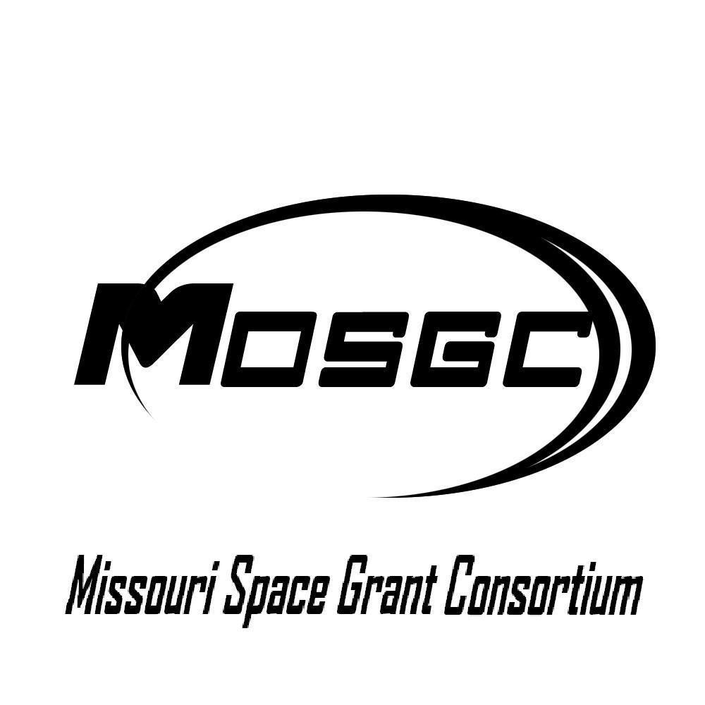 Missouri State University's Missouri Space Grant Page