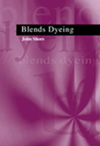 Blends Dyeing