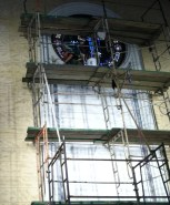 cathedral_wall_restoration