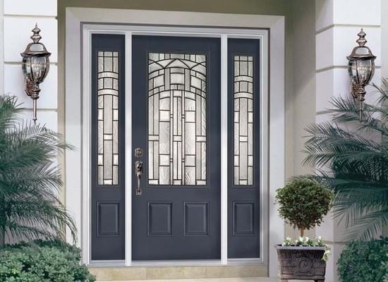 Doors  Door Hardware