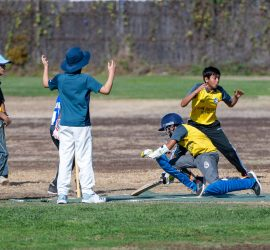 SDCCYA_SDCYCA_U13_Cricket_Match_146-2019-Nov-16_120044-2