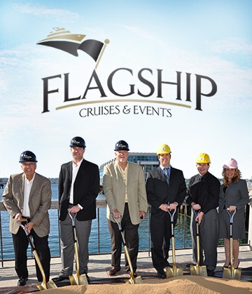 get on board with the wide variety of cruises and services that flagship cruises events offers get in touch with one of our expert staff today by