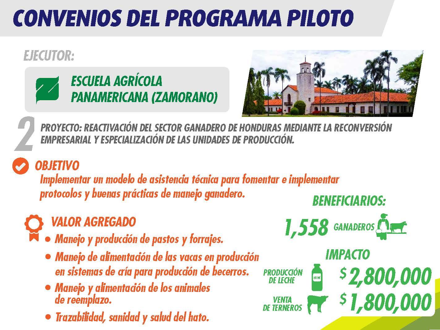 EXPO ZAMORANO EXTENSIONISMO_Página_10