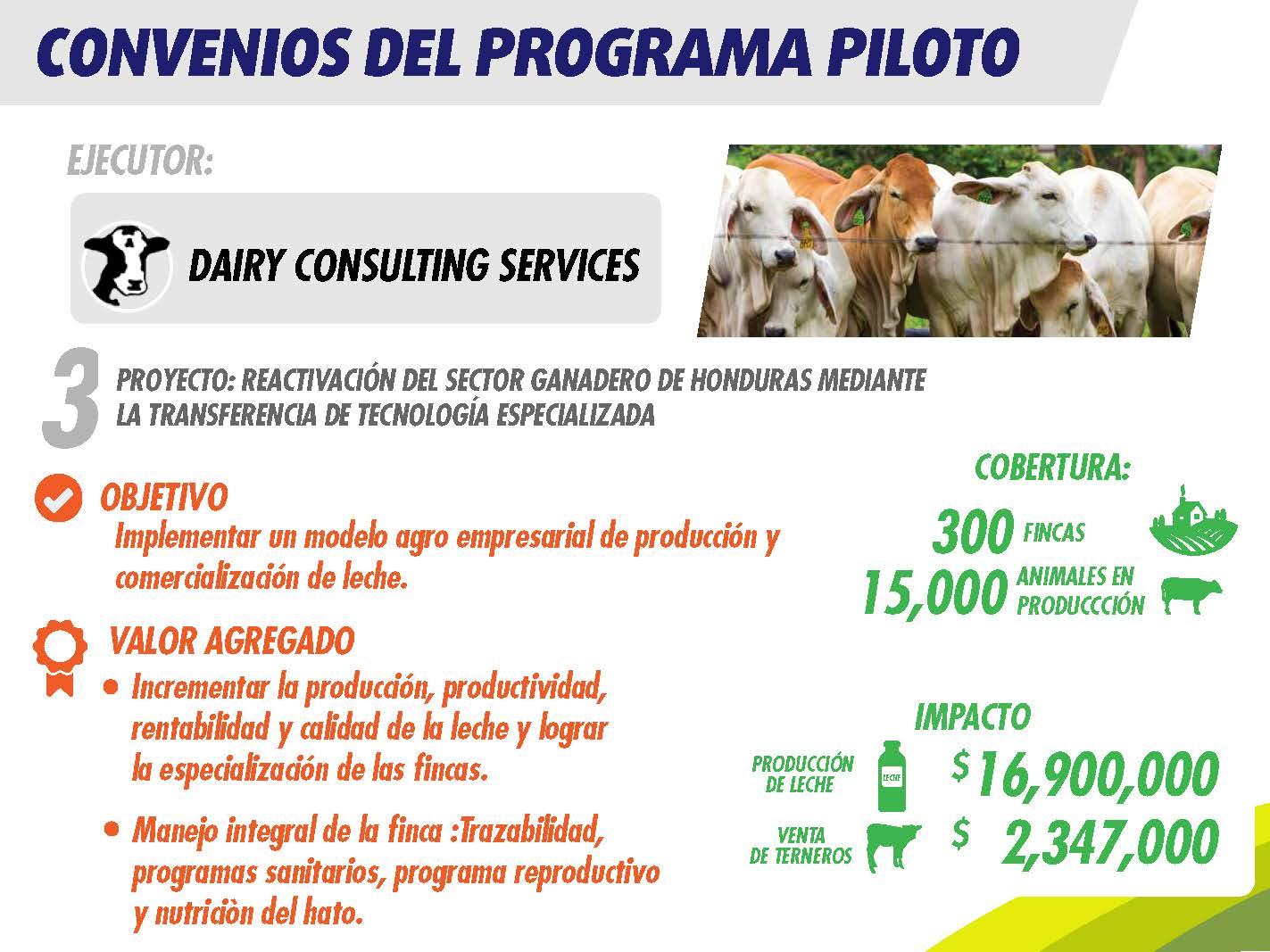 EXPO ZAMORANO EXTENSIONISMO_Página_11