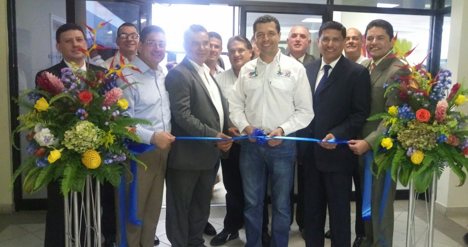 1 Nuevas oficinas de SDE en SPS- 13-09-2017.jpg