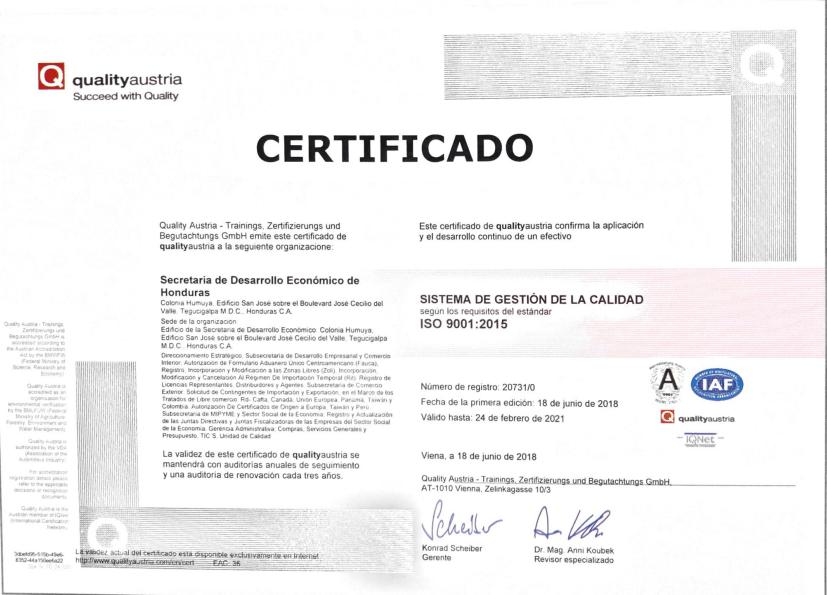 Escaneado_1_001
