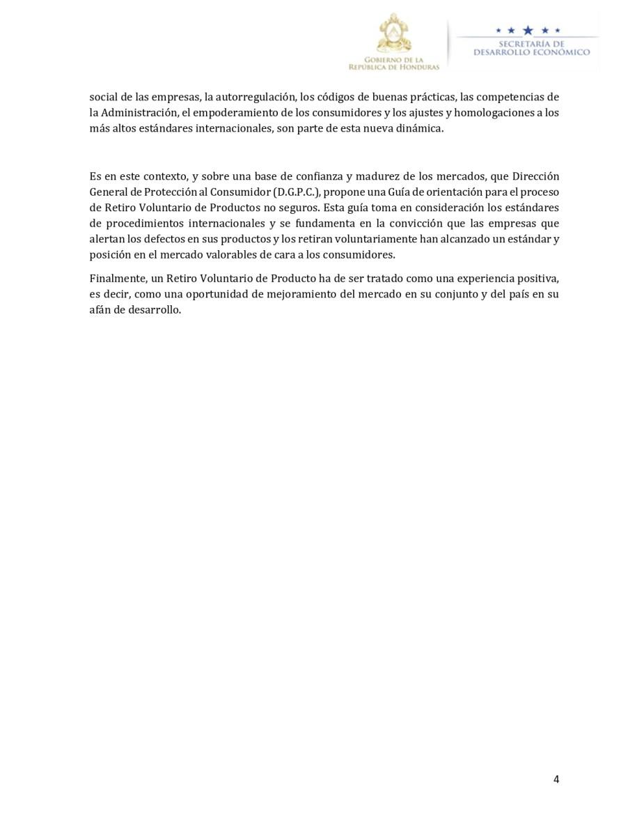 Guia de Retiro voluntario de productos.docx_page-0004