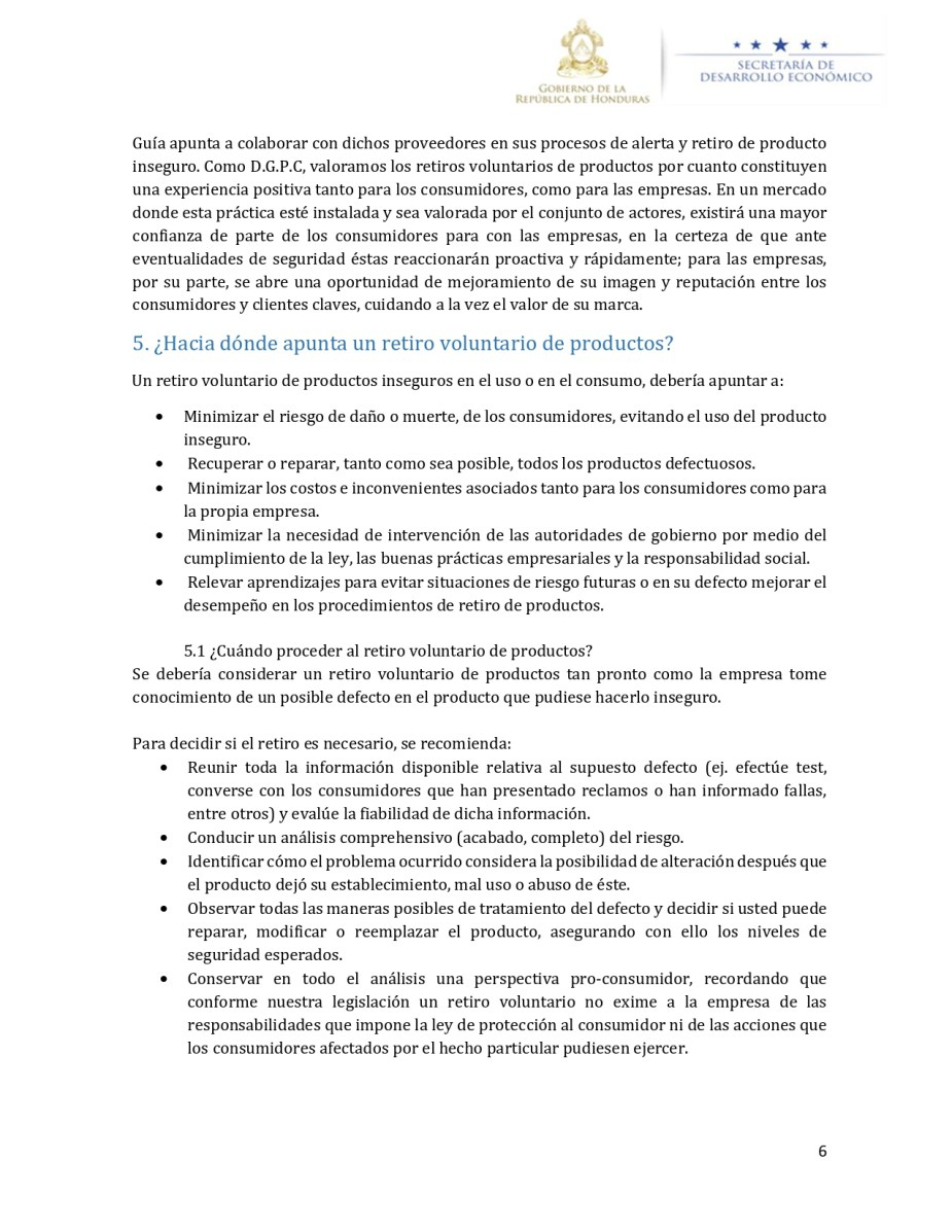 Guia de Retiro voluntario de productos.docx_page-0006