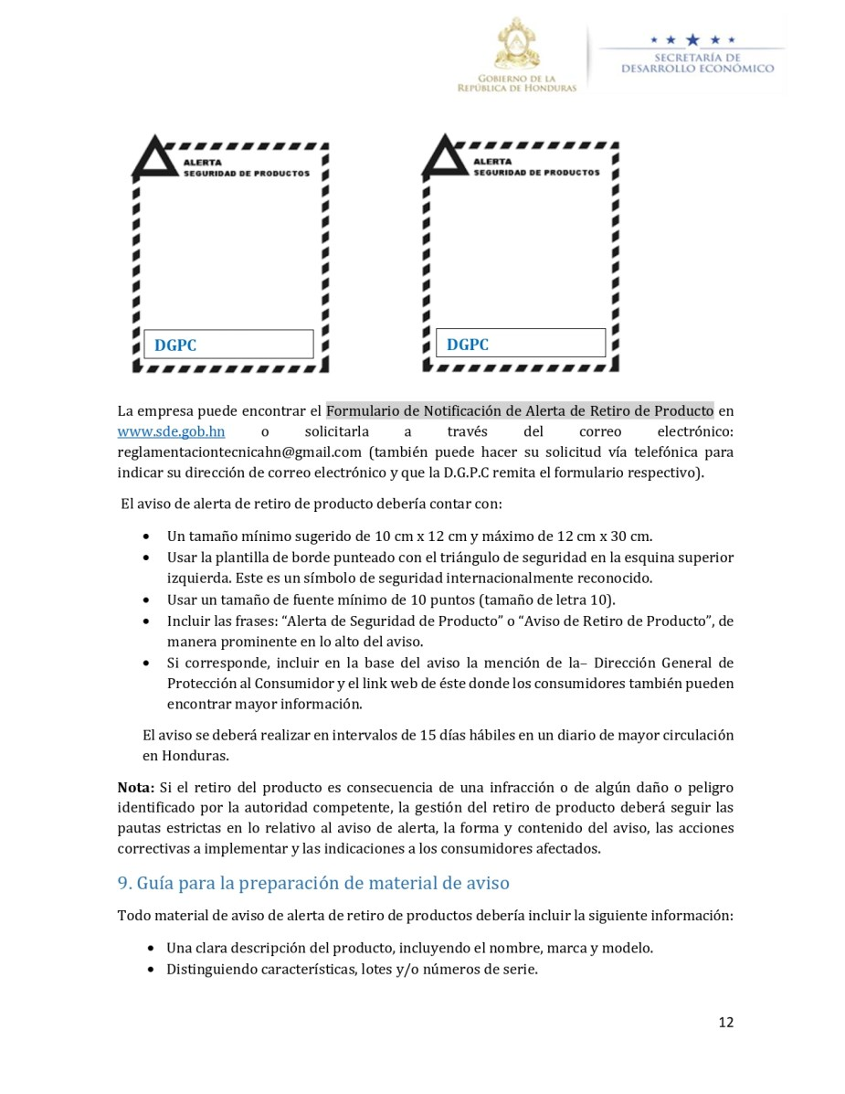 Guia de Retiro voluntario de productos.docx_page-0012