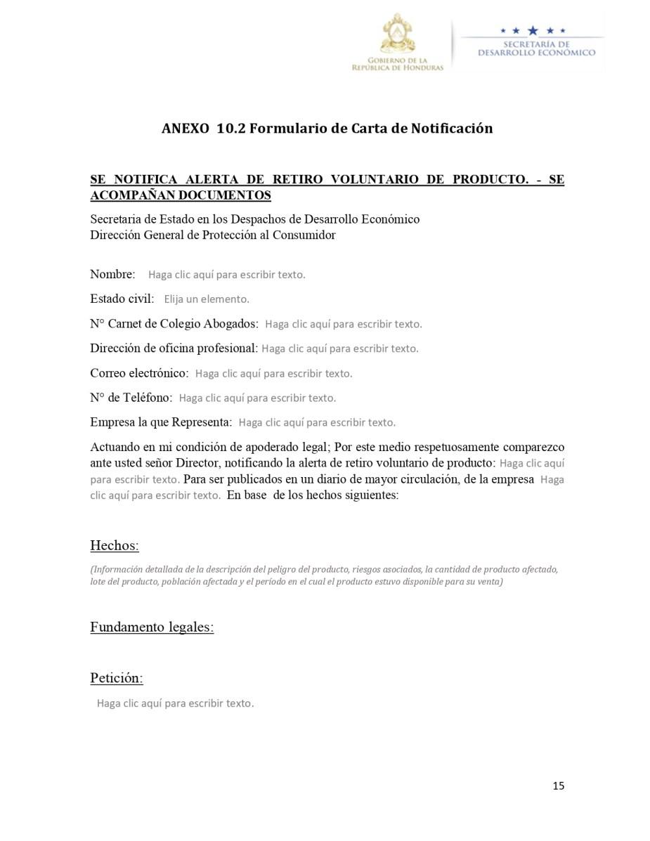 Guia de Retiro voluntario de productos.docx_page-0015