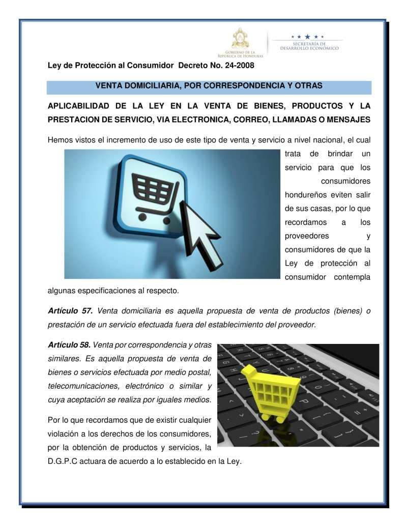 Boletin Informativo Marzo y Abril covid19 4