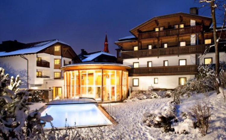 Innsbruck-745euro