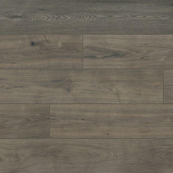 Вінілова підлога Classen – Gedanum, артикул 55053, колекція Rigid Floor, Німеччина. SPC.