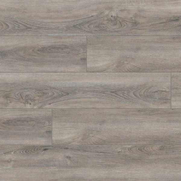 Вінілова підлога Classen – Sedinum, артикул 55054, колекція Rigid Floor, Німеччина. SPC.