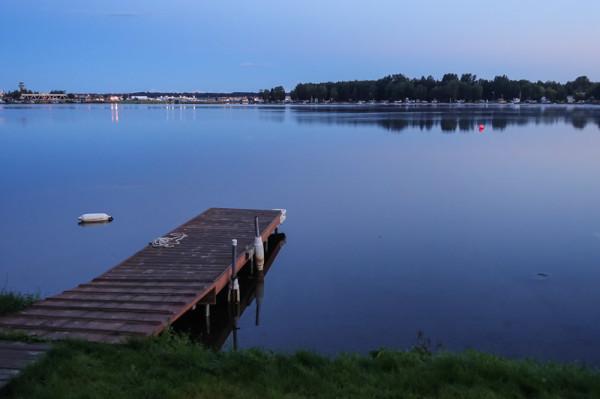 Lake Hood-1