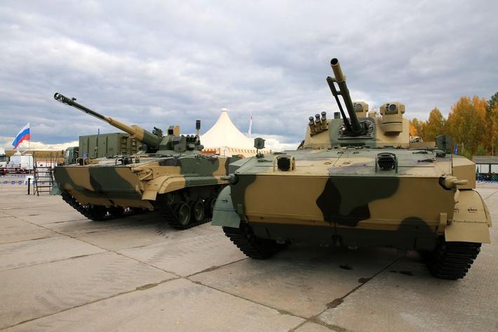 Russian Military Photos and Videos #4 - Page 4 D3d3LnNkZWxhbm91bmFzLnJ1L3VwbG9hZHMvMi8wLzIwMTE0NDIyNDYzODZfb3JpZy5qcGVnP19faWQ9Njc0NjE=