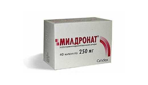 új gyógyszer az oszteokondrozishoz