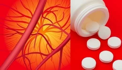 varicoză shymkent medicamente pentru legume varicoase