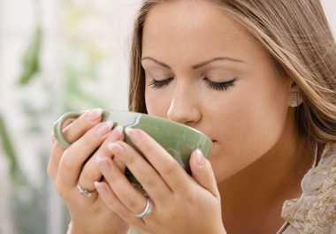 Стевия идеальное средство для похудения без отказа от сладкого