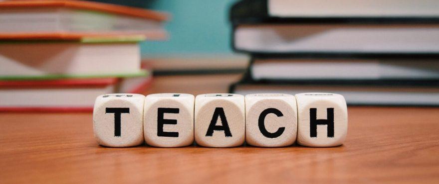 , Teacher Refers Teacher (TRT) Program, SDE Seadragon Education