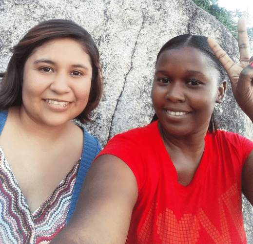 Teach in China, Teach in China – Kedesha's Story, SDE Seadragon Education