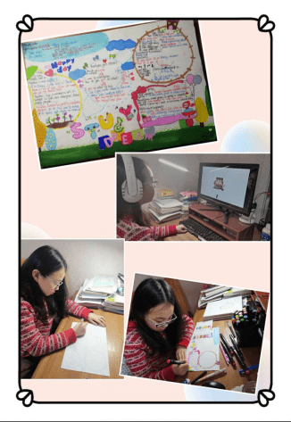 ESL in China, ESL in China – Online Classes, SDE Seadragon Education, SDE Seadragon Education