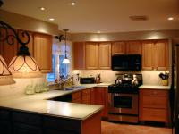 Lowe S Canada Kitchen Cabinet Refacing