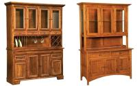 amish hoosier cabinet  sdevloop.info