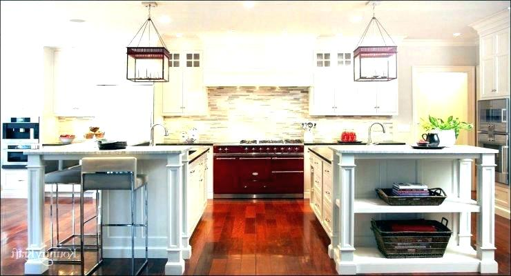Cabinet Factory Outlet Omaha The Specializing In