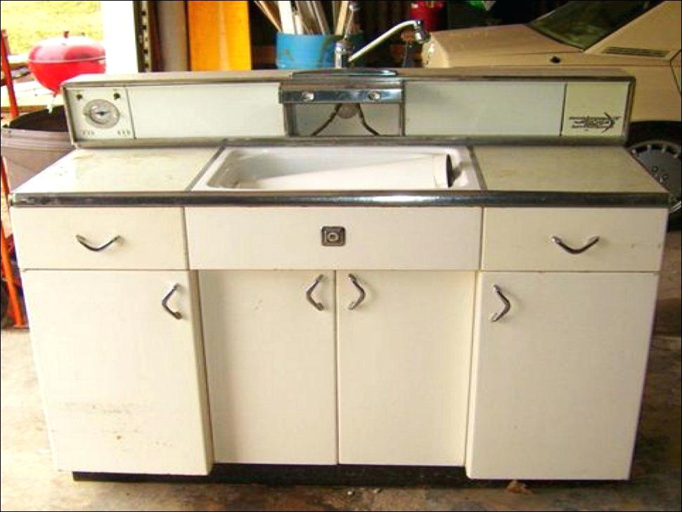 nantucket polar white kitchen cabinets unpainted corner sink base cabinet lowes ...