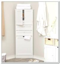 Ikea Bathroom Storage Cabinet Bathroom Storage Cabinets 2 ...