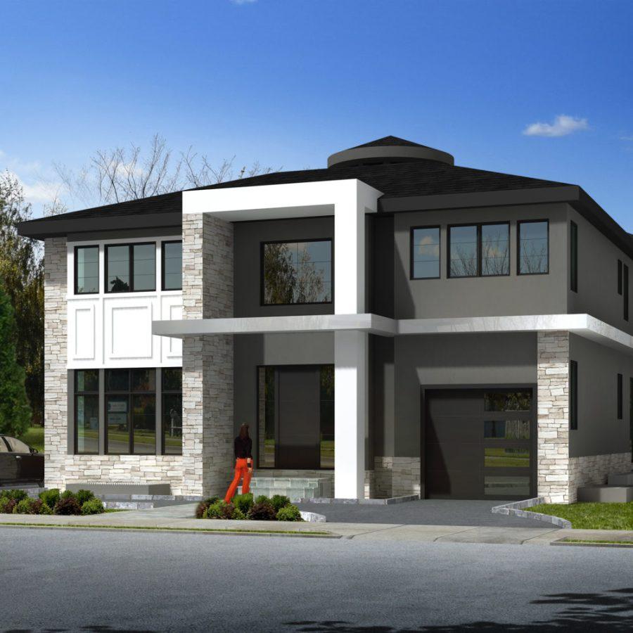 Private Residence | Cedarhurst, NY