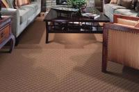 Moda Flooring   SD Flooring Center and Design