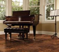 Carpet, Tile, Laminate & Hardwood Flooring in San Diego ...