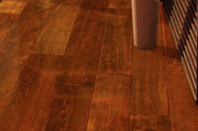 Ark Floors  SD Flooring Center and Design