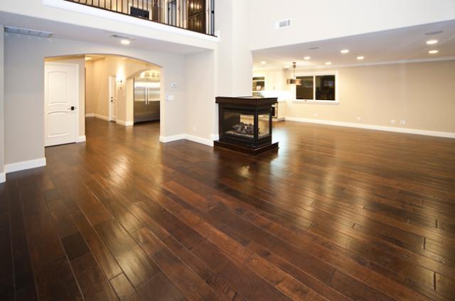 California Classics Flooring Sd Flooring