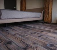 DuChateau Flooring   SD Flooring