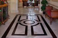 Marble Tiles   SD Flooring Center and Design