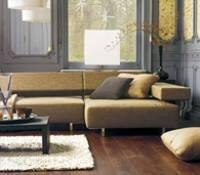 Slate Countertops   SD Flooring Center and Design