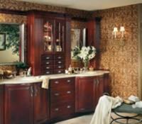 Bathroom Cabinets   SD Flooring Center and Design
