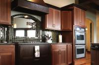 Kitchen Cabinets   SD Flooring Center and Design