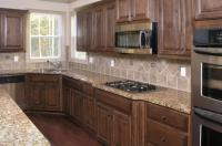 Refacing Cabinets   SD Flooring Center and Design