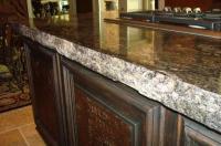 Granite Countertops   SD Flooring Center and Design