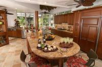 Stone Countertops   SD Flooring Center and Design