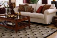 Area Rugs   SD Flooring Center and Design