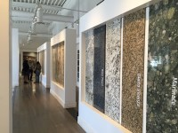 San Marcos Store   SD Flooring Center and Design
